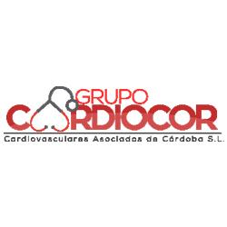 Cardiocor - Cirujanos Cirugía Cardiovasculares en Córdoba