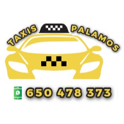 Taxis Palamós