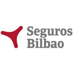 Seguros Bilbao - Santiago Latorre