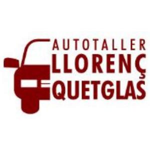 TALLER LLORENÇ QUETGLAS