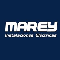 Instalaciones Eléctricas Marey