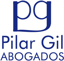 Abogada M.ª Del Pilar Gil Sánchez