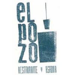 Restaurante Asador El Pozo