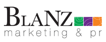 Blanz Marqueting & Pr