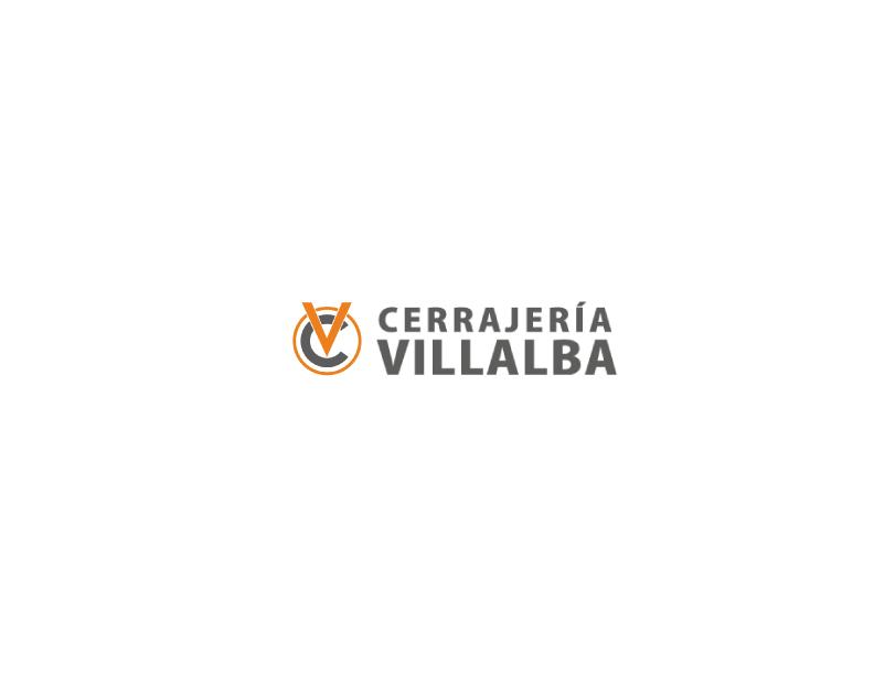 Cerrajería Villalba Costa Del Sol