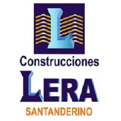 Construcciones Lera Santanderino
