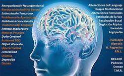 Imagen de Centro Integral Del Desarrollo Neurocognitivo