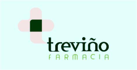 Farmacia Azucena Treviño