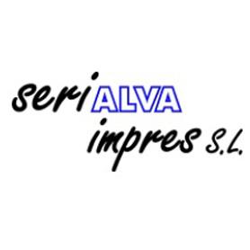 Serialva Impres S.L.