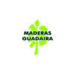 Maderas Guadaira