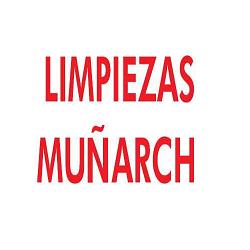 Limpiezas Muñarch