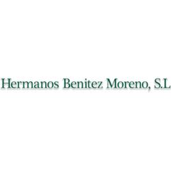 Hermanos Benítez Moreno S.L.