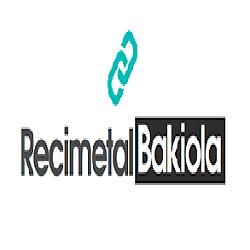 Recimetal Bakiola Sl