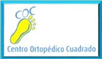 Centro Ortopédico Cuadrado