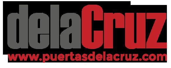 Puertas Y Automatismos De La Cruz