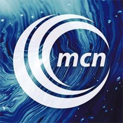 MCN Rotulación