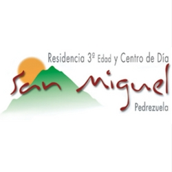 Residencia y Centro de Día San Miguel