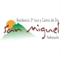 Residencia y Centro de Día San Miguel