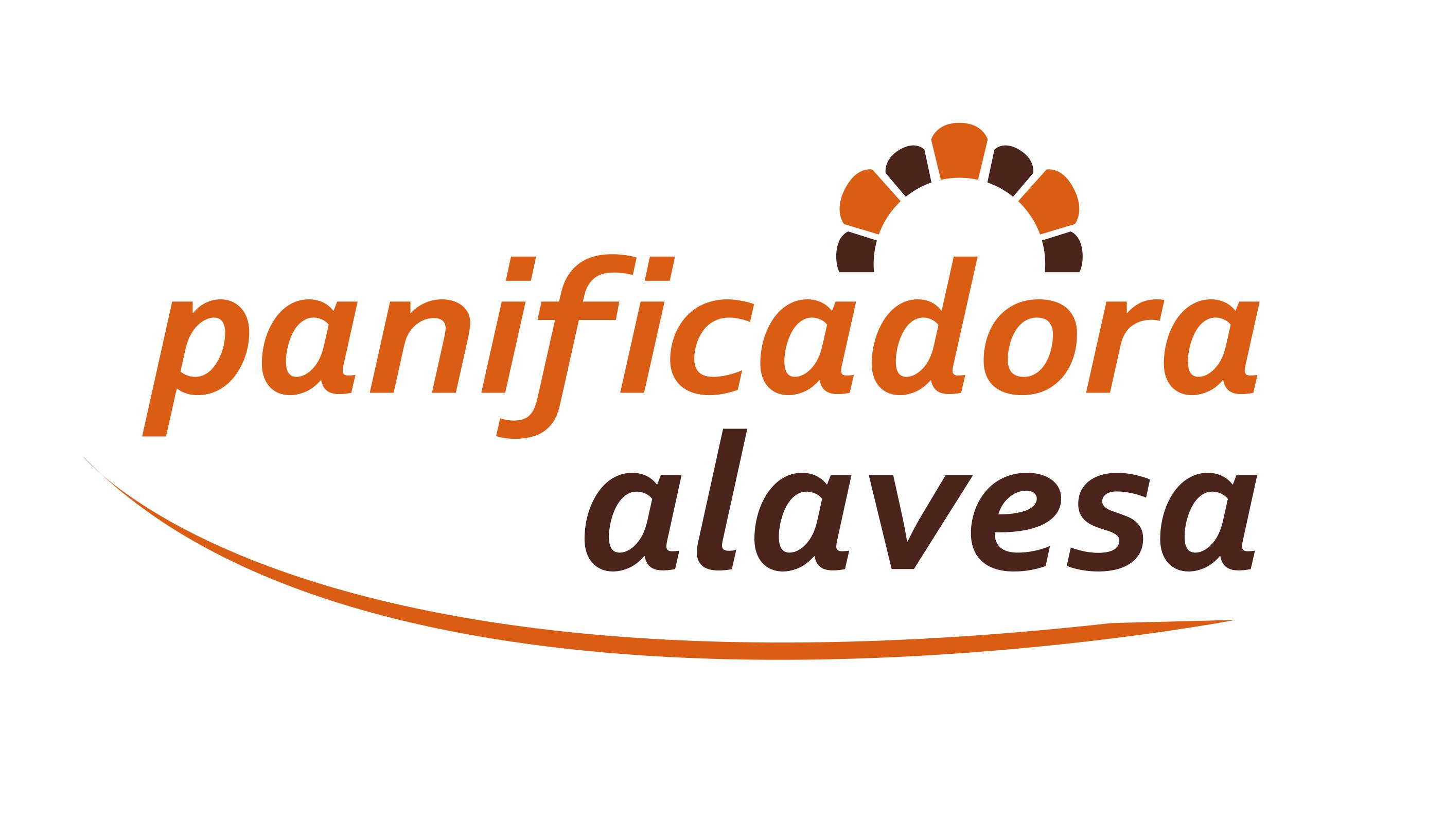 PANIFICADORA ALAVESA (Áncora -San José)