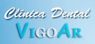 Clínica Dental Vigoar