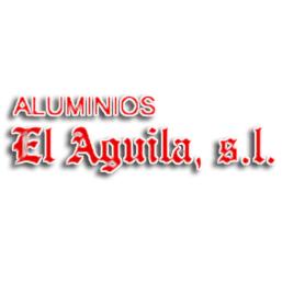 Aluminios El Águila