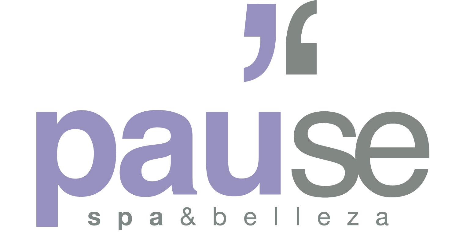 Pause Spa
