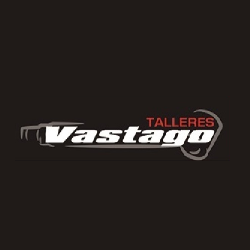 Vastago