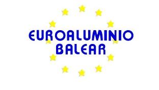 Euro Aluminio Balear