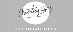 Matías Sanz Peluqueros