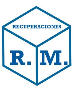 Recuperaciones Montalbán