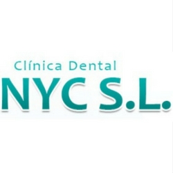 Clínica Dental NYC S.L.