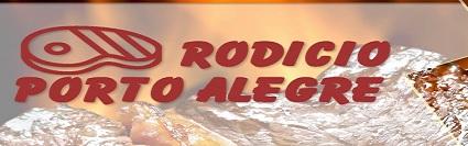 Rodizio Porto Alegre
