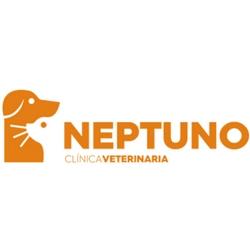 Centro Veterinario Neptuno