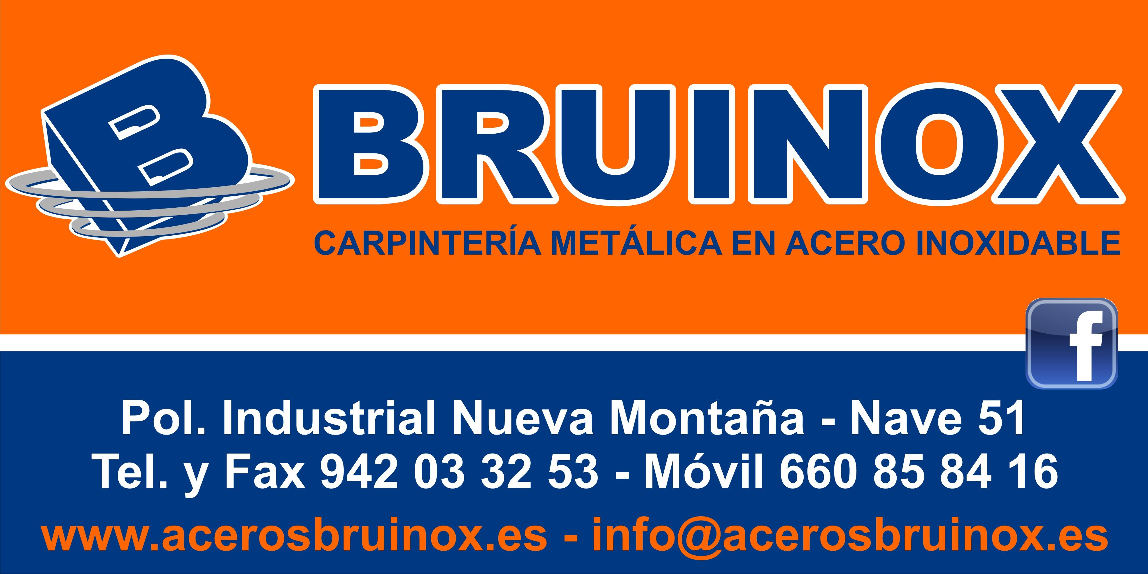 BRUINOX