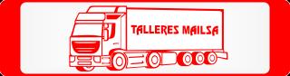 Talleres Mailsa S.L.