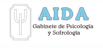Psicologos Aida