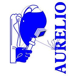 Carrocerías Industriales Aurelio