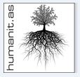 Humanit.as Idiomas