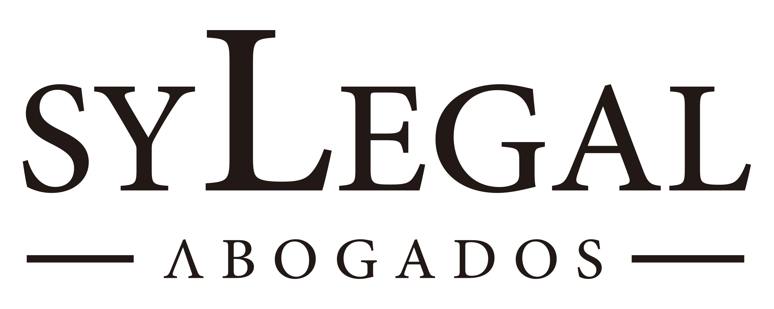 SYLEGAL ABOGADOS