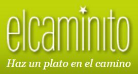 El Caminito