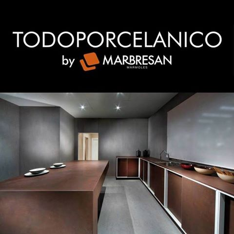 Mármoles Marbresan,S.L.