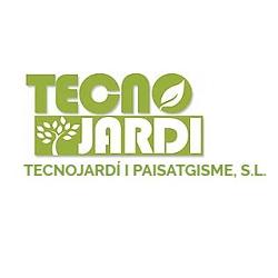 TECNOJARDI