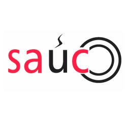 Restaurante Saúco
