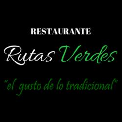 Restaurante Rutas Verdes