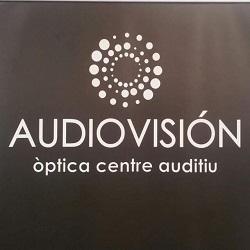 Audiovisión