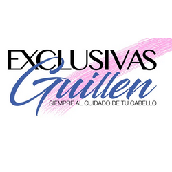 Exclusivas Guillen