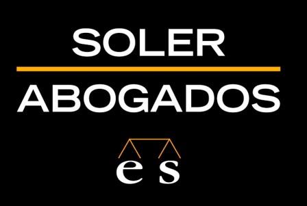 Soler Abogados