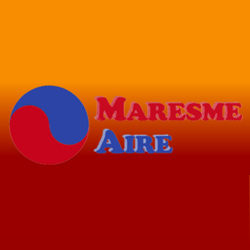 Maresme Aire