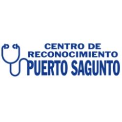 Centro De Reconocimiento Puerto De Sagunto