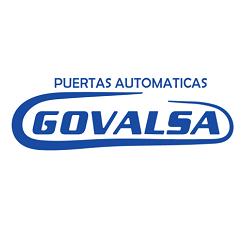 Automatismos Govalsa